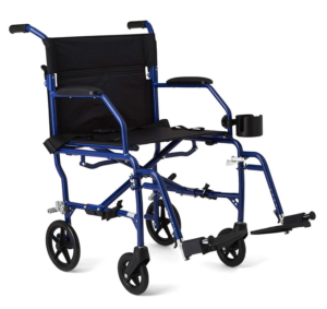 The 10 Best Narrow Wheelchairs for Tight Spaces | This