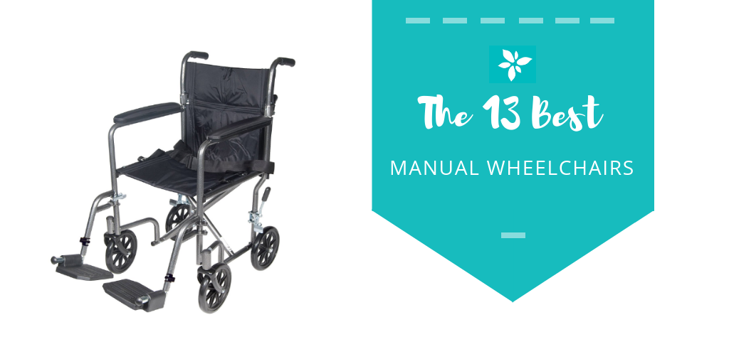 Magnificent 13 Best Manual Wheelchairs This Caring Home Bralicious Painted Fabric Chair Ideas Braliciousco