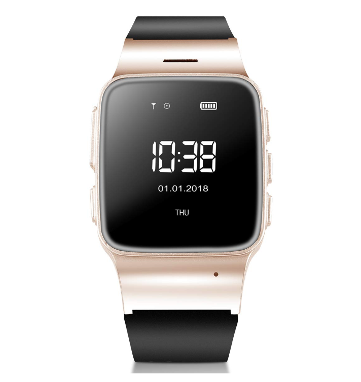 087dee50b1a 5 Best GPS Tracking Watches For The Elderly
